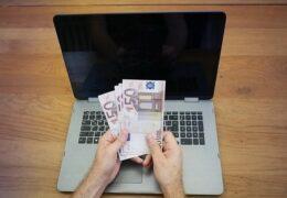 O decizie justă / Curtea de Apel București respinge un acord de recunoaștere a vinovăției, încheiat de un evazionist ce a achitat prejudiciul de 25.000 de lei