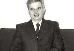 Cadou de ziua lui Ceaușescu / Milițianului-torționar Tudor Stănică i-a fost prelungită cererea de întrerupere a executării pedepsei de 10 ani de închisoare