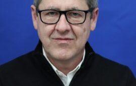 Acordul de recunoaștere a vinovăției încheiat de un fost deputat Pro România, trimis de instanța supremă la Tribunalul Brașov