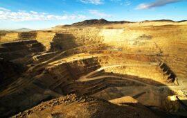 Mirajul aurului / Proiectul minier Rovina, afacerea, girată de PSD, care a crescut precum Făt-Frumos și a ajuns acum în ograda USR-Plus și UDMR