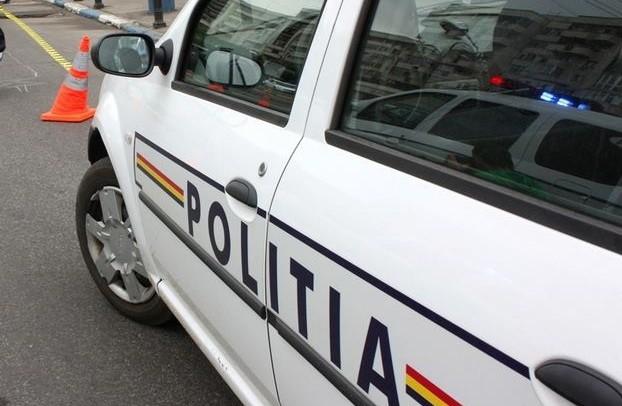 Un accident rutier, un copil decedat și două soluții diferite ale judecătorilor: șofer condamnat, apoi șofer achitat