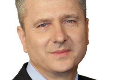 Pandele, ultima șansă / Primarul din Voluntari încearcă în toamnă să răstoarne verdictul nefavorabil dat într-un proces în care solicita unui ziarist daune morale de 500.000 de euro