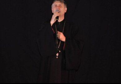 Fostul preot, controversatul Cristian Pomohaci, pierde recursul în casație formulat la condamnarea cu suspendare primită în urma unui acord de recunoaștere a vinovăției încheiat cu procurorii