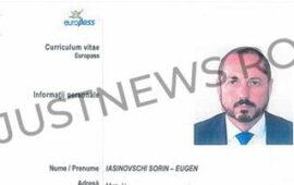 Confirmare / Procurorul de la SIIJ, care instrumentează dosarul fraudării voturilor de la Sectorul 1, se pensionează