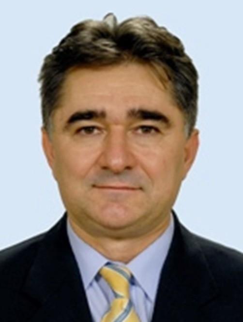 Instanța supremă respinge cererea fostului primar al Brașovului, Ioan Ghișe, de devansare a termenului de judecată al procesului în care solicita o a 2-a pensie de serviciu