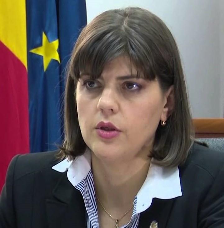 Curtea de Apel București îi dă dreptate lui Kovesi și desființează o Hotărâre a CSM, care constata că fosta șefă DNA ar fi încălcat independența judecătorilor