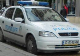 Studiu de caz / Un român a reușit să scape de o amendă de 200 de euro primită pentru depășirea vitezei pe o șosea din Bulgaria