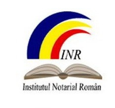 Institutul Notarial Român începe cursul de pregătire pentru candidații la concursul de notar stagiar