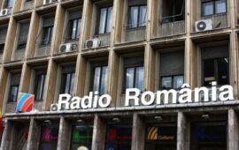 Radioul Public a rămas în epoca Miculescu / Încă mai crede că firmele vor plăti pentru taxa radio/tv