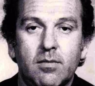 Proces la ÎCCJ / Familia disidentului Gheorghe Ursu ar putea primi daune morale de 3 milioane de euro pentru crima comisă la ordinul Securității