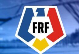AS FC Progresul București a eșuat în încercarea de a obține în justiție dizolvarea Federației Române de Fotbal
