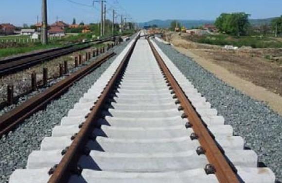 Judecătorii resping definitiv contestaţia în anulare formulată de Alsim Alarko față de atribuirea contractului de reabilitare a căii ferate pe subsecţiunea Apaţa – Caţa