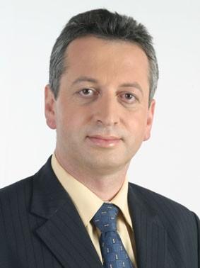 """Fostul ministru liberal, Relu Fenechiu, s-a judecat în zadar cu ANAF, sperând să recupereze 4,7 milioane de lei din dosarul """"Transformatorul"""""""