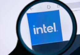 """Instanța supremă respinge recursul gigantului IT Intel Corporation, ce susținea că termenul """"intelterm""""  încalcă drepturile sale asupra numelui comercial """"intel"""""""