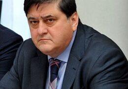 Curtea de Conturi reclamă în instanță plata a 37 milioane de lei, dividende nerecuperate de la Transgaz, în perioada în care ministru delegat al Energiei era pesedistul Constantin Niță