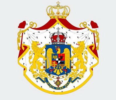 Cele 5 fiice ale Regelui Mihai nu au transmis în termenul legal documentația completă pentru plata unui ajutor de stat și acum se luptă în instanțe pentru 364.000 lei