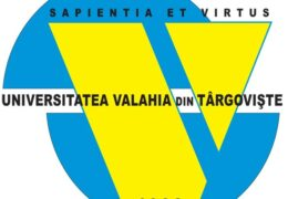 Tardiv / Ministerul Educației a pierdut în primă instanță procesul în care cere anularea titlului de conferențiar obținut acum 17 ani de rectorul Universității Valahia, Laura-Monica Gorghiu