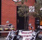 Șeful clubului de motociclişti Hells Angels Bucureşti a ieșit din arest preventiv și rămâne cu control judiciar / El ar urma să fie extrădat în SUA