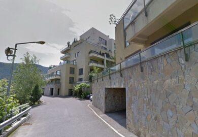 ANABI așteaptă solicitări de la instituțiile interesate de transferul gratuit al unui apartament de 1 milion de lei din Brașov, confiscat într-un dosar de corupție legat de MCSI și Poșta Română