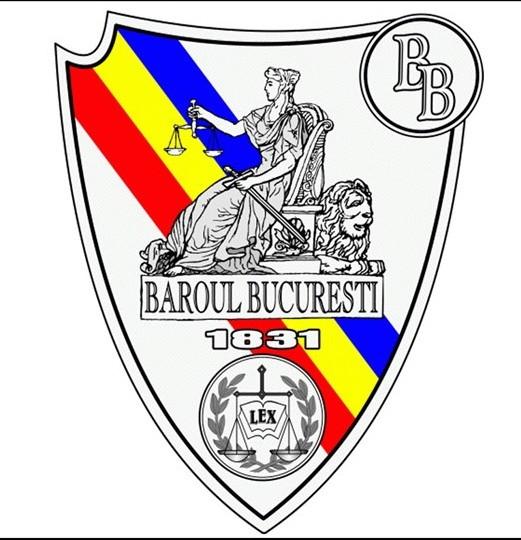 """Aplicația """"Baroul București"""" va fi lansată la 1 octombrie și va funcționa o lună în paralel cu sistemul actual"""