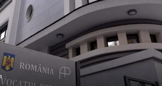 Avocatul Poporului scoate la concurs 3 posturi cu specializare juridică pentru Biroul din Slobozia