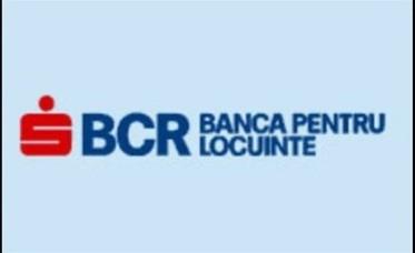 BCR – Banca pentru Locuințe a mai pierdut un proces cu Curtea de Conturi