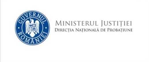 Direcția Națională de Probațiune,  instituția ce și-a dublat numărul de angajați în ultimul an, dar a rămas cu imaginea în secolul XX
