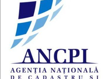 Agenţia Naţională de Cadastru şi Publicitate Imobiliară caută să angajeze 5 consilieri juridici, dintre care 3 pe perioadă nedeterminată