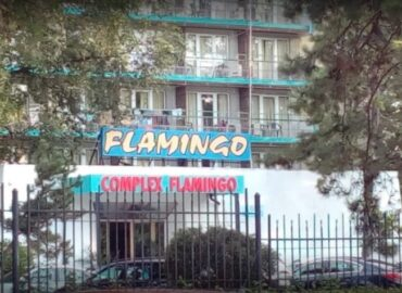 Administrația Penitenciarelor caută să angajeze personal sezonier pentru Complexul Flamingo din Eforie Sud / Condițiile de angajare nu au atras prea mulți doritori