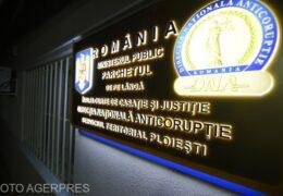 Conducerea Baroului Prahova și UNBR, obligate să-l înscrie pe fostul șef al DNA Ploiești, Lucian Onea, în Tabloul avocaţilor cu drept de exercitare a profesiei