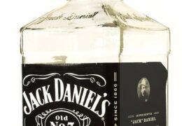 """Uneori, crezi că bei ceva, dar în realitate e altceva / Condamnat în primă instanță la închisoare cu suspendare, pentru că a falsificat """"Jack Daniel's"""" şi """"J&B"""""""