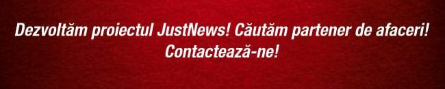 justnews
