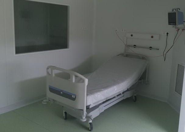 Spitalul Universitar de Urgență București caută un consilier juridic