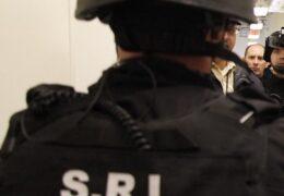 Un turc, stabilit în Voluntari, a fost declarat indezirabil pentru 10 ani din rațiuni de securitate națională