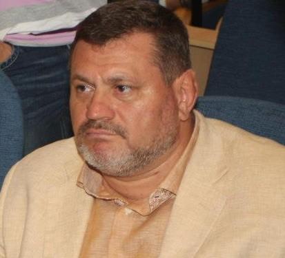 A început judecarea apelului în procesul în care Cristian Poteraș, fostul primar al Sectorului 6, a fost achitat pentru că ar fi cerut mită peste 1,7 milioane de euro